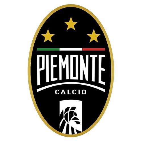 piemonte-calcio-badge-fifa