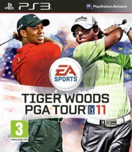 tiger-woods-pga-tour-11-cover