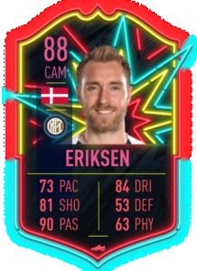Eriksen-fut-inter-otw