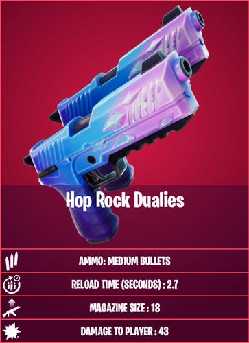 hop-rock-dualies-fortnite-update-15-20