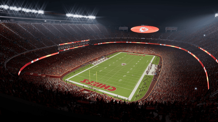 Madden 22 review