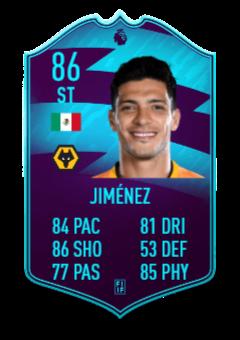 Jimenez-POTM
