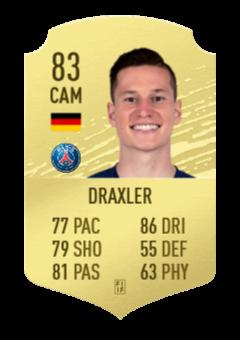 Draxler Basic