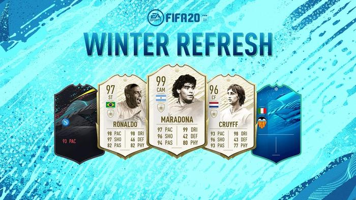 prime icon moments revealed fifa 20