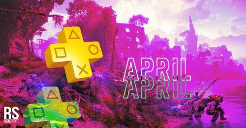 ps plus april 2020 free ps4 games