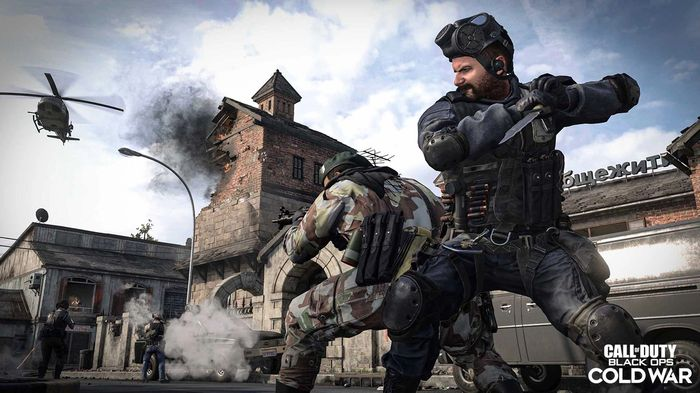 Black Ops Cold War Season 3 Release Date Price