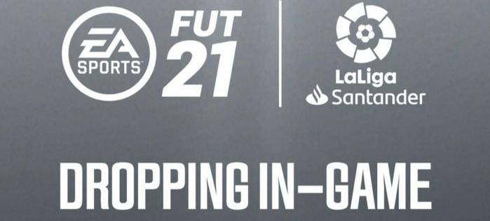 fifa 21 la liga tots confirmed