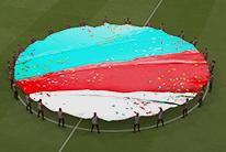fut birthday stadium theme leak