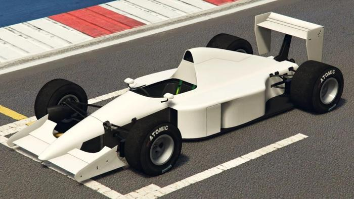 gta online progen pr4 weekly update podium car 27 august 1