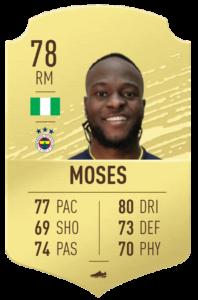 Moses-fut-base-card