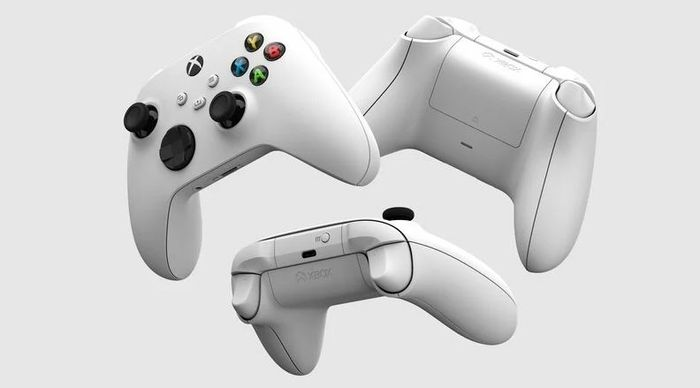 should-xbox-series-sx-controllers-get-ps5-dualsense-features-like-haptic-feedback-and-adaptive-triggers