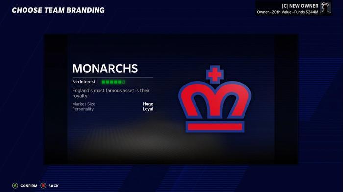 rsz madden 21 london relocation monarchs