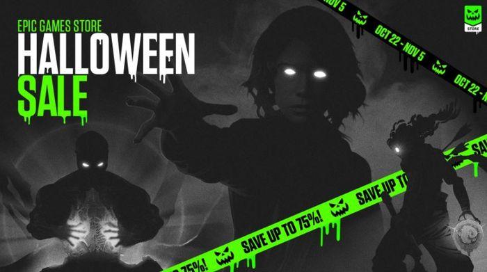 epic store halloween 1