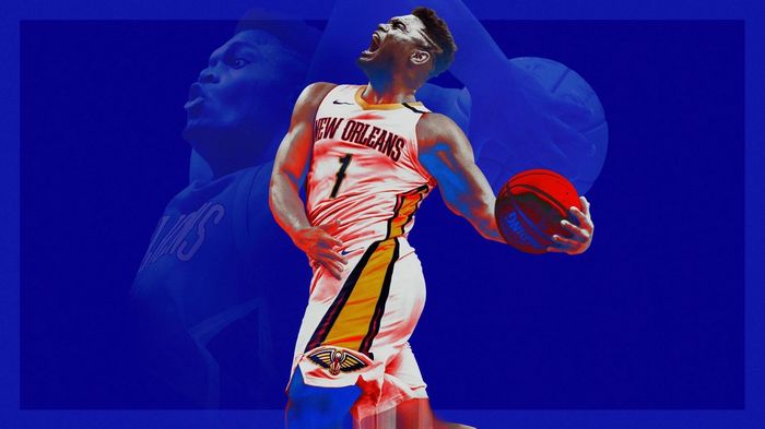 NBA 2K21 Version 1.09 Next Gen Update 7 Patch Notes Zion Loading Screen PS5