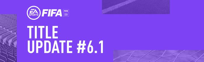 fifa-21-title-update-6.1