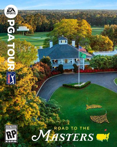 ea-sports-pga-tour-2021-masters-cover