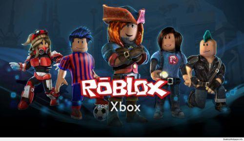 roblox xbox promo codes