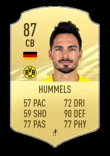mats-hummels-fifa-21-may-2021