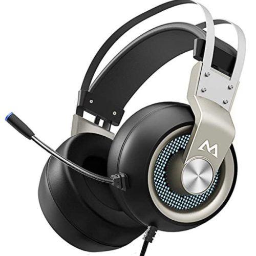 PS5 gaming headsets Black Friday 2020