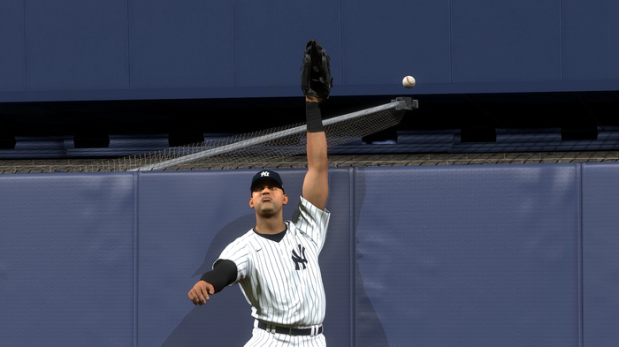 MLB The Show 21 Game Update 6 Patch Notes Servers Road to the Show Crash