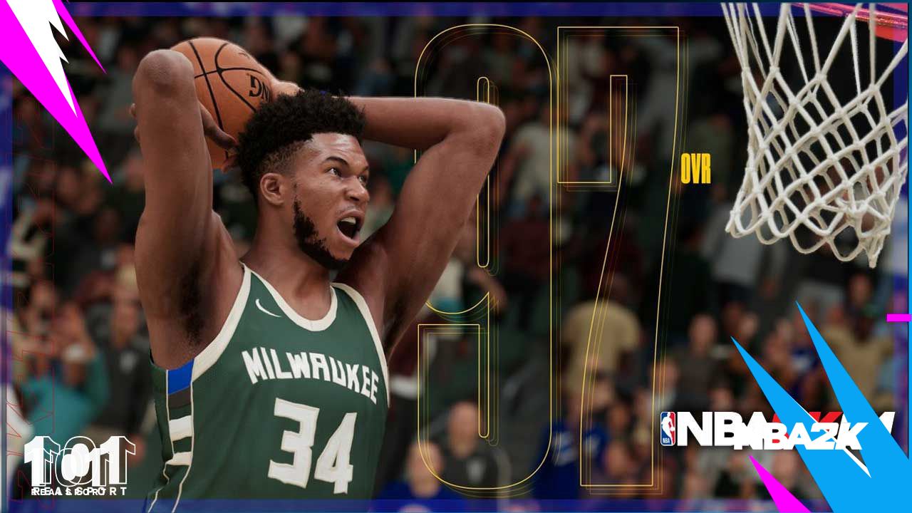 *BREAKING* NBA 2K21 MyTEAM Festival: Luka Doncic Packs, Giannis Antetokounmpo Packs, Supply and Time Limited