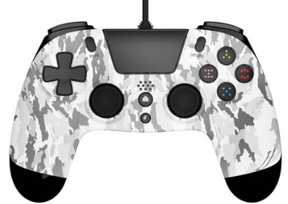 vx4 wired ps4 controller cheap fortnite