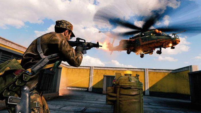 Call of duty black ops cold war next gen
