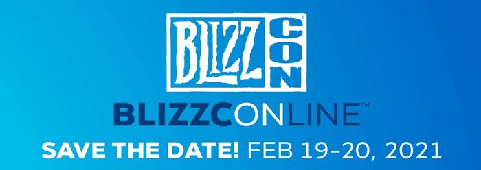 Blizzcon 2021 Tickets Start Time WoW Classic TBC Overwatch Diablo