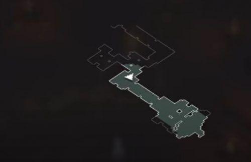 MInecraft Dungeons Desert Temple Secrets