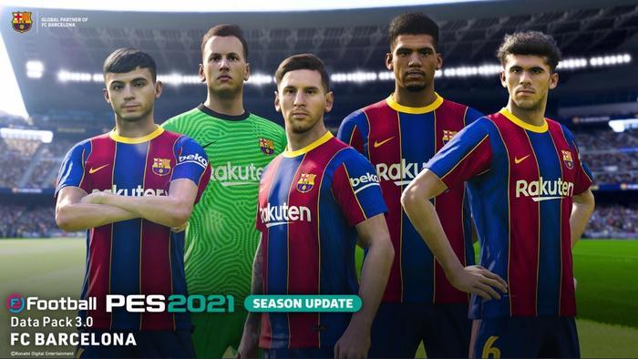 barcelona-pes-2021-data-pack-3