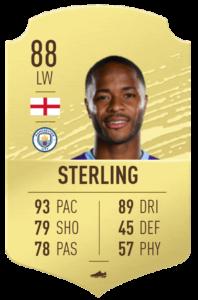 Sterling-winter-refresh-lw