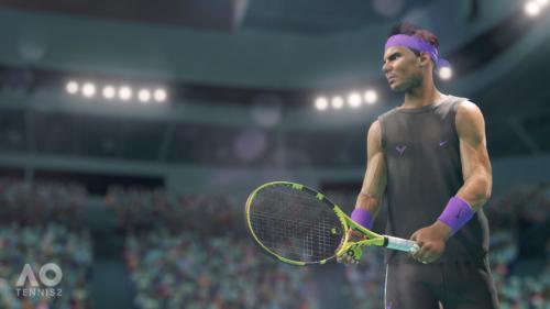 Rafael-Nadal-AO-Tennis-2-screenshot