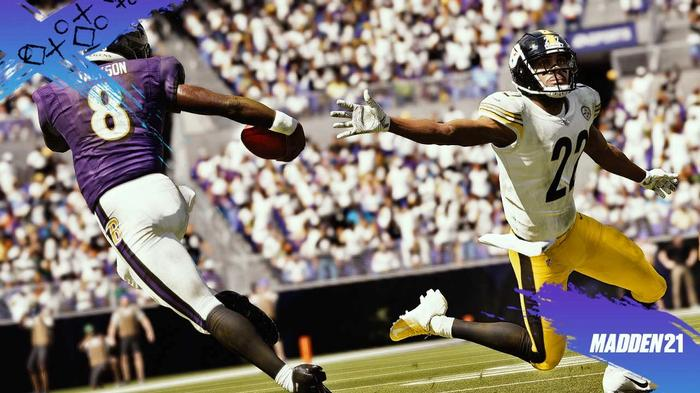 madden 21 release editions cover price news updates
