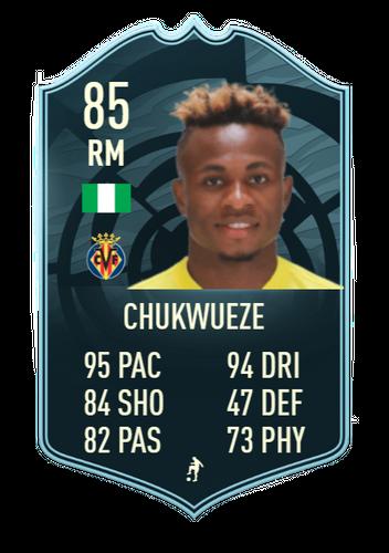 samuel-chukwueze-fifa-21-april-potm-prediction