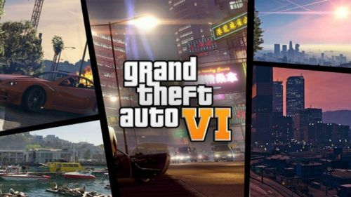 MYSTERY: After 7 years since the release of GTA V, Rockstar still haven't announced that GTA VI is in development.