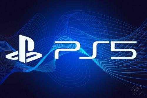 ps5-sony-e3