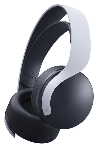 PS5 Pulse 3D Headset