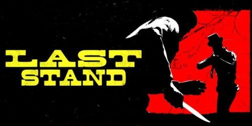 red dead last stand