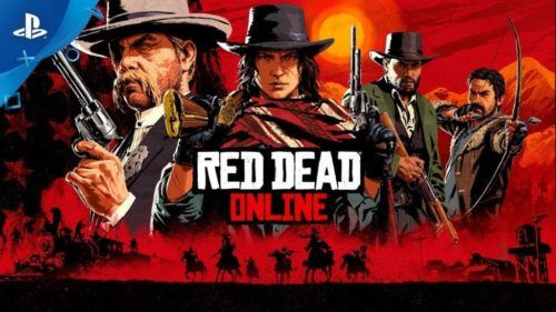 red dead ps