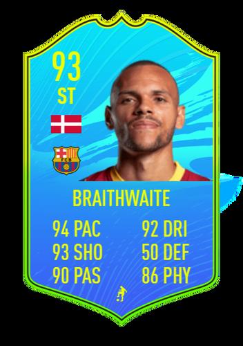 braithwaite nation player