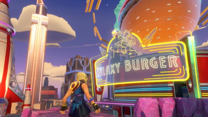 knockout-city-galaxy-burger