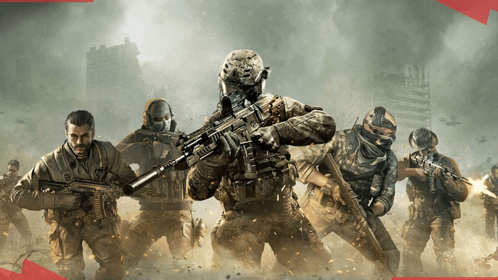 Call of Duty 2021 reveal date leaked, Warzone, beta, developer, Black Ops Cold War - RealSport101
