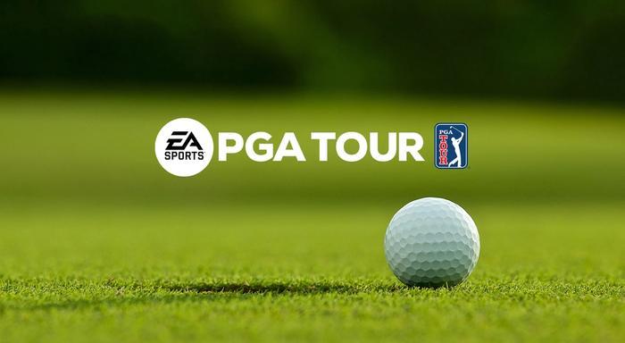 pga tour ea sports golf