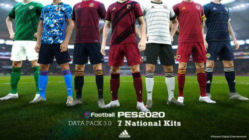 pes 2020 data pack national kits min