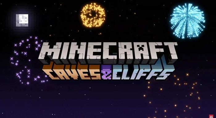 Minecraft caves and cliffs 1  Minecraft Caves Cliffs