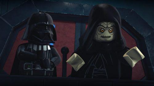 darth-sidious-vader-lego-star-wars