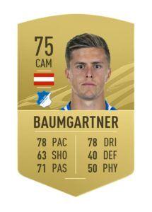 christoph baumgartner fifa 21 1